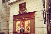 Paris_go see
