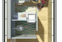 House design(alone)