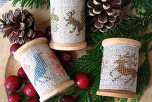 Den hjemmelagde gaven /  The homemade gift / Hva er vell mer hyggelig en å få en hjemmelagd gave?