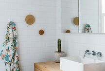interior bath