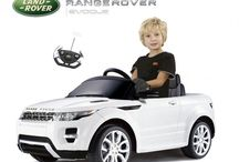 Kids Electric Cars / A selection of the finest kids battery powered electric cars for birthdays and christmas. Mixed from ages 1-10 years