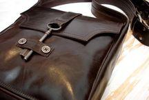 couture sac, pochettes et objets utiles