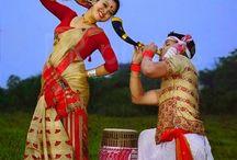 Nepal & Bhutan Holidays