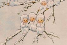 waldorf tél