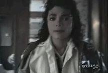 Gif de MJ