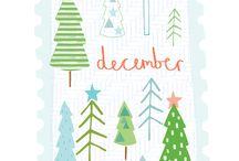 advent kalender 4