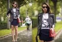 2013 autumn style