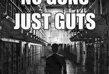 div fengsel