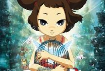 일본 외의 애니메이션