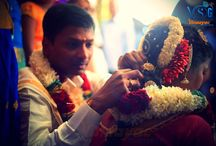 Photography in Pondicherry