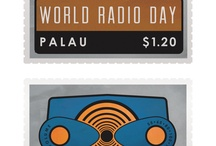 February 13: World Radio Day / 13 February is World Radio Day — a day to celebrate radio as a medium; to improve international cooperation between broadcasters; and to encourage major networks and community radio alike to promote access to information, freedom of expression and gender equality over the airwaves. - See more at: http://www.unesco.org/new/en/world-radio-day#sthash.nz9oFkPl.dpuf / by Daily Celebrations