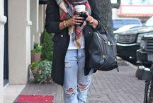 wmn fashion!!
