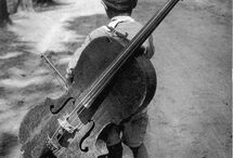 ༺♥༻musicians and musical instruments༺♥༻