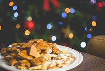 Christmas Stock Photos / Christmas pics