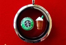 Other Charms & Lockets / Non-Origami Owl charms & lockets