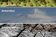 Timelines / Did you know the Science Learning Hub has over 30 interactive timelines? They cover all aspects of the curriculum, and most have a New Zealand perspective. Full list here http://bit.ly/1r2fy6o