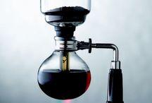I ❤ coffee..