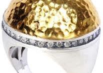 Deci Jewellery