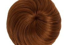 Extensions, Wigs & Accessories / Extensions, Wigs , Accessories& Hairpieces