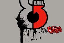 Lirik 8 ball / Seputar Lirik 8 ball