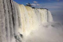 Turismo Iguazu de Néstor Centioni / Turismo