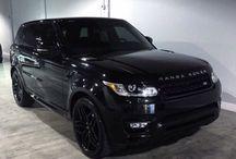 Čierno-čierne
