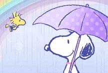 Snoopy ^ 3 ^ ♡☆♡