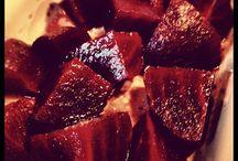 Aceto Balsamico Verrini Munari / Immagini e ricette dell'aceto balsamico Verrini Munari http://verrinimunari.it