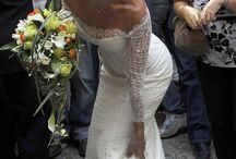 Robes  de marié
