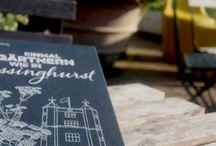 Garten Bücher