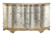 FURNITURE PIECES / by Kay Droege