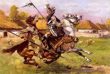 Kavaleri