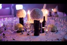 Classico Productions / Top level specialists in Private and Corporate Event Planning, London based boutique agency, with AV production, wedding production and Venue Finding.