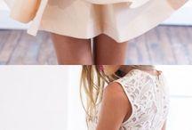 Promgirl Dresses