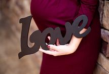 Maternity photos / by Tomi Brown