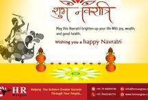 Celebration of india festivals  - hr mangtaa