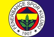 Fenerbahçe  / Türkiye'nin en büyük ve tek büyük futbol kulübü !