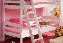 Home decoration / by bedding inn