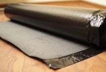 Flooring Considerations