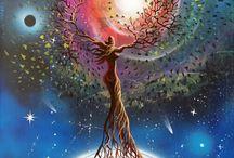Spiritualitás