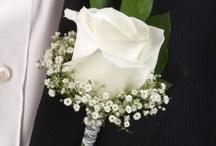 Flowers-Bouquets