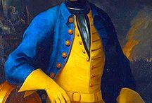 Karl den XII