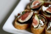 Gourmet Foodie  / by Jessie Reed