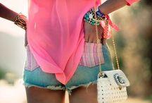 Fashion!:)