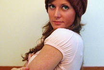 Crafty :: Knit Headwear