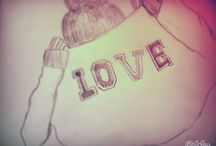My draw