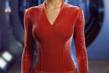 Star Trek Schauspieler