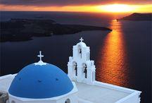 Greece/Grecia/Ελλάδα