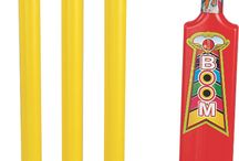 UA Toys / United Agencies is the premiere company specializing in providing innovative and attractive toys that are reputed to stimulate young developing minds into exploring new possibilities. Its vision is to offer technically excellent, reliable, and safe products that make us the leading distributors of toys for more than 60 years.