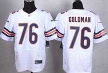 New Chicago Bears Jerseys / Chicago Bears Jerseys,Cheap Bears Jerseys,NFL BBears Jerseys,Bears Nike Jerseys